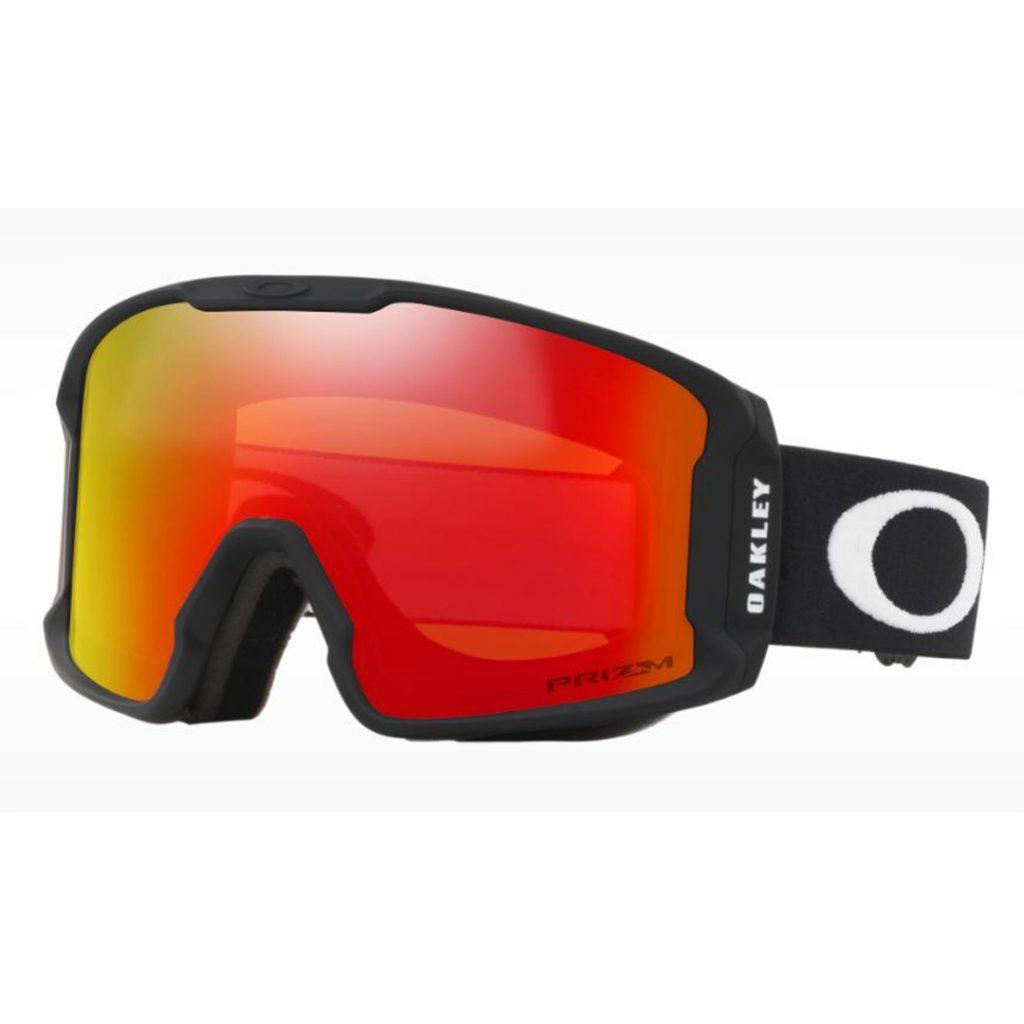 Oakley Line Miner XM Goggles 2020