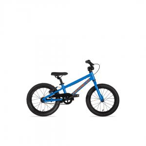 2021-coaster-16-blue-orange (1)