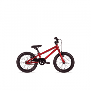 2021-roller-16-red-norco