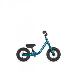 2021-runner-10-bleu