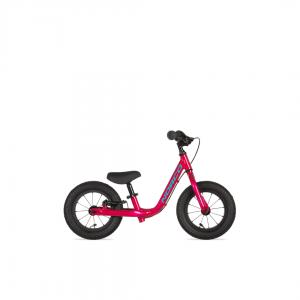 2021-runner-12-pink (1)