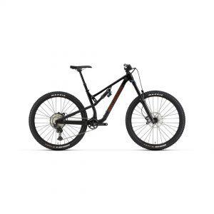 Vélo Rocky Moutain Altitude Alloy 50