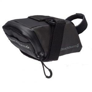 GRID SEAT BAG - SMALL