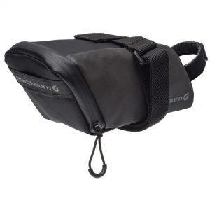 GRID SEAT BAG - MEDIUM