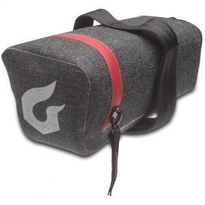 Barrier Small Seat Bag