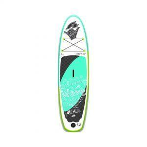 F2-surfs-up-kids-9.2