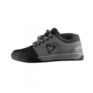 LEATT DBX 3.0 FLAT chaussure de vélo Granite