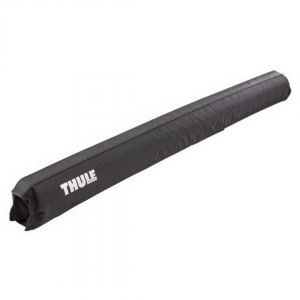 Thule Surf Pads Narrow L