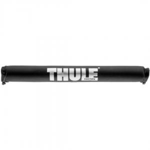 THULE SURF PAD WIDE L
