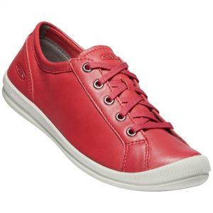 Lorelai Sneaker, Keen