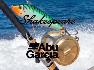 Shakespeare-AbuGarcia