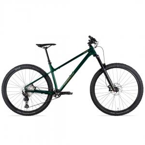 Torrent A2 2021 Norco vert cuivre vélo de montagne