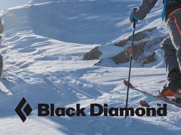 blackdiamond2