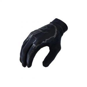chromag-habit-black