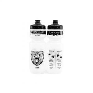 chromag-kuma-bottle-750