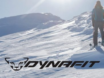 dynafit1