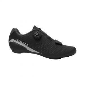 giro-cadet-w-womens-road-shoe-black