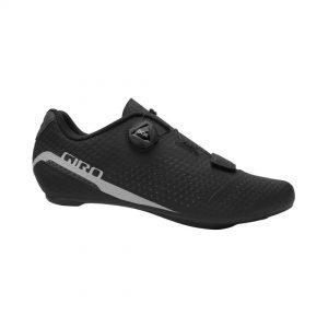 giro-cadet-road-shoe-black