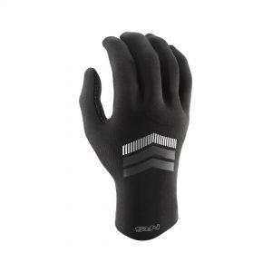 nsr fuse gloves black